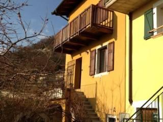 Foto - Palazzo / Stabile, ottimo stato, Trento