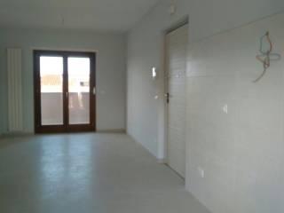 Foto - Trilocale nuovo, primo piano, Sambuceto, San Giovanni Teatino