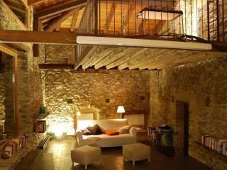 Foto - Villa, ottimo stato, 525 mq, Saint Christophe