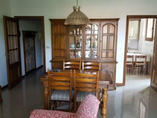 Foto - Appartamento buono stato, terzo piano, Borgo Panigale, Bologna
