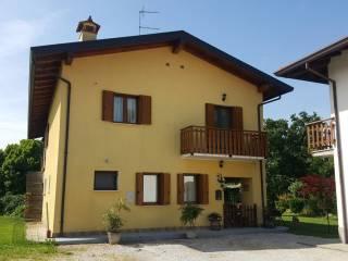 Foto - Villa, ottimo stato, 160 mq, Spilimbergo