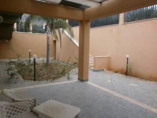 Foto - Villa Contrada Valle Cera 29-31, Carini