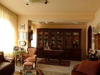 Foto - Appartamento ottimo stato, quinto piano, Borgo, Pisa