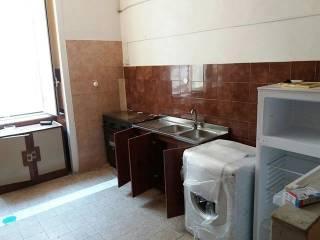 Foto - Trilocale via Bari 40, Centro Direzionale, Napoli