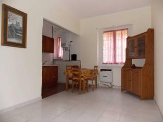 Foto - Bilocale salita di Oregina, Oregina, Genova