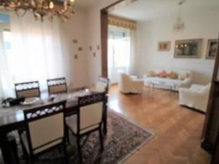 Foto - Appartamento via Benedetto Croce, San Martino, Pisa