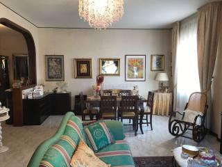 Foto - Appartamento nuovo, terzo piano, Augusta