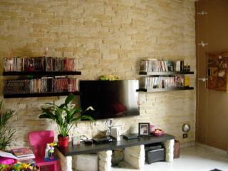 Foto - Appartamento ottimo stato, primo piano, Gavi