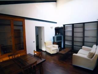 Foto - Appartamento via Giacomo Matteotti 29, Bagnacavallo