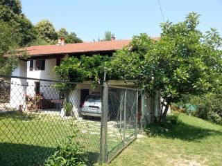 Foto - Casa indipendente 150 mq, buono stato, Peveragno