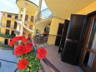 Foto - Trilocale via petrarca 80, San Vitaliano