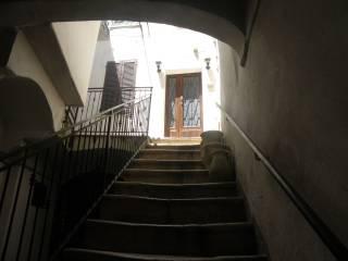 Foto - Quadrilocale primo piano, Amelia
