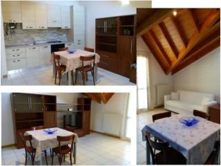 Foto - Appartamento via 4 Novembre 13, Ferno