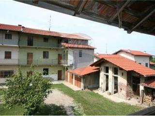 Foto - Casa indipendente via Mascagni 11, Bellinzago Novarese