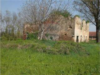 Foto - Terreno edificabile residenziale a San Secondo Parmense