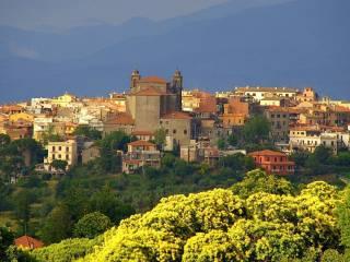 Foto - Quadrilocale via IV Novembre, Pilozzo, Monte Porzio Catone