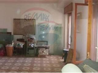 Foto - Appartamento da ristrutturare, Adrano