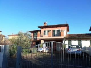 Foto - Villa via Del Casalino, 130, Capannori