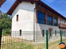 Villa Vendita Cavour