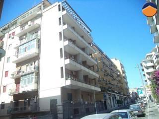 Foto - Appartamento via Raimondo Franchetti, 23, Catania