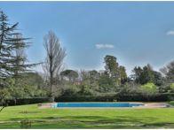 Foto - Villa largo Dell'Olgiata, Roma