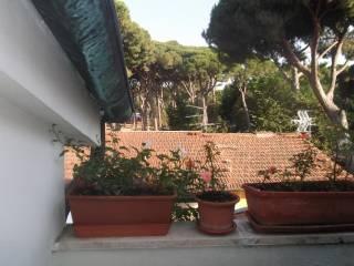 Foto - Appartamento via Virgilio, Darsena, Viareggio