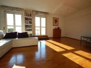 Foto - Appartamento via fiorentina, 100, Grignano, Prato