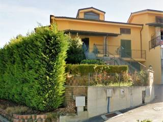 Foto - Villa, nuova, 160 mq, Montaldo Scarampi