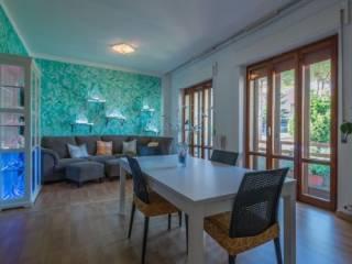 Foto - Appartamento primo piano, Recanati