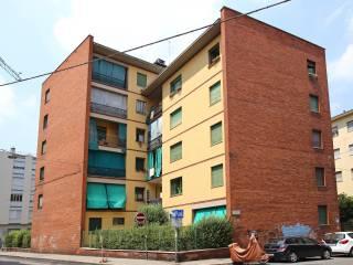 Foto - Quadrilocale ottimo stato, primo piano, San Donato, Torino