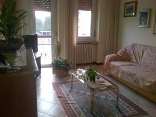 Foto - Appartamento ottimo stato, quarto piano, Omegna