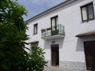 Foto - Rustico / Casale, buono stato, 200 mq, San Salvatore Telesino
