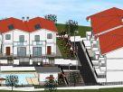 Villa Vendita Campello sul Clitunno