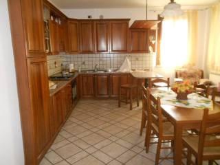 Photo - Single family villa, excellent condition, 250 sq.m., Adria