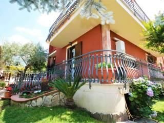 Foto - Villa via DELLE CENTURIE 100, Avella