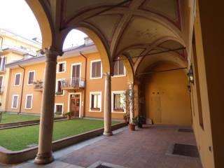 Foto - Trilocale buono stato, piano terra, Cremona