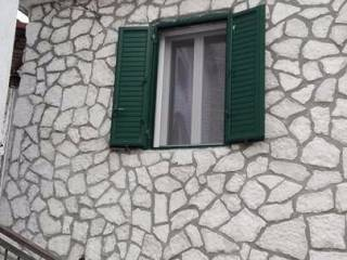 Foto - Villa corso Plistia 12, Pescasseroli