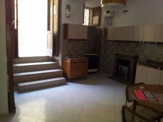 Foto - Appartamento via Giuseppe Garibaldi, Sant'Agata di Puglia