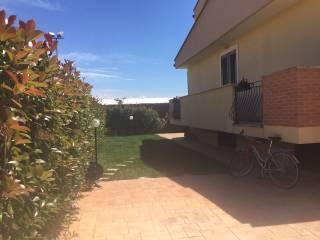 Foto - Villa via Monte Gennaro, Gionchetto, Latina