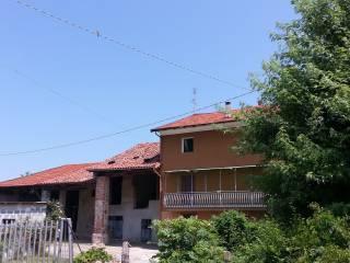 Foto - Rustico / Casale, da ristrutturare, 190 mq, Chiusa di Pesio