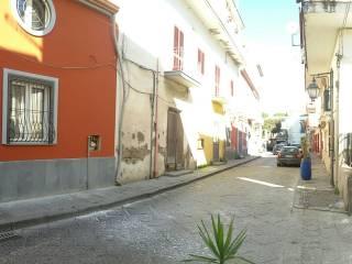 Foto - Rustico / Casale via Vittorio Imbriani, Pomigliano D'Arco