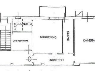 Foto - Trilocale via carlo sigonio, Modena