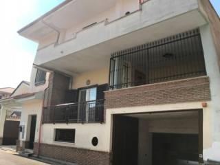 Foto - Villa via Ovidio, 8, Villa Di Briano