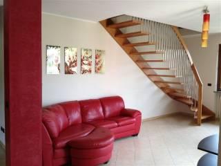 Foto - Appartamento via Viapiana, 28, Montegrosso d'Asti