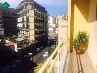 Foto - Quadrilocale via e  a  mario, 11, Napoli