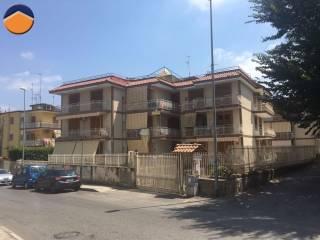 Foto - Appartamento via viticella, 41, Quarto