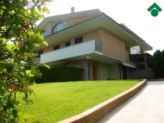 Foto - Villa via Levante, 70, Citta' Sant'Angelo