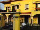 Villa Vendita Serravalle Scrivia