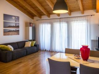 Foto - Appartamento via Papa Giovanni XXIII 82, Roncade