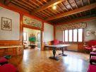 Appartamento Vendita Lucca  4 - Mugnano - Pontetetto - Massa Pisana - Pozzuolo